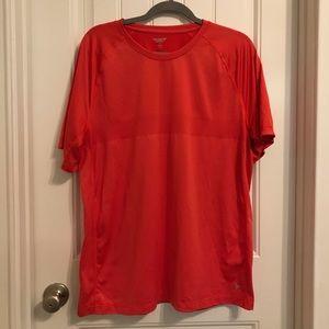 Men's Old Navy T-Shirt. XL. Never worn.
